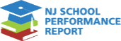 NJ Performance Report